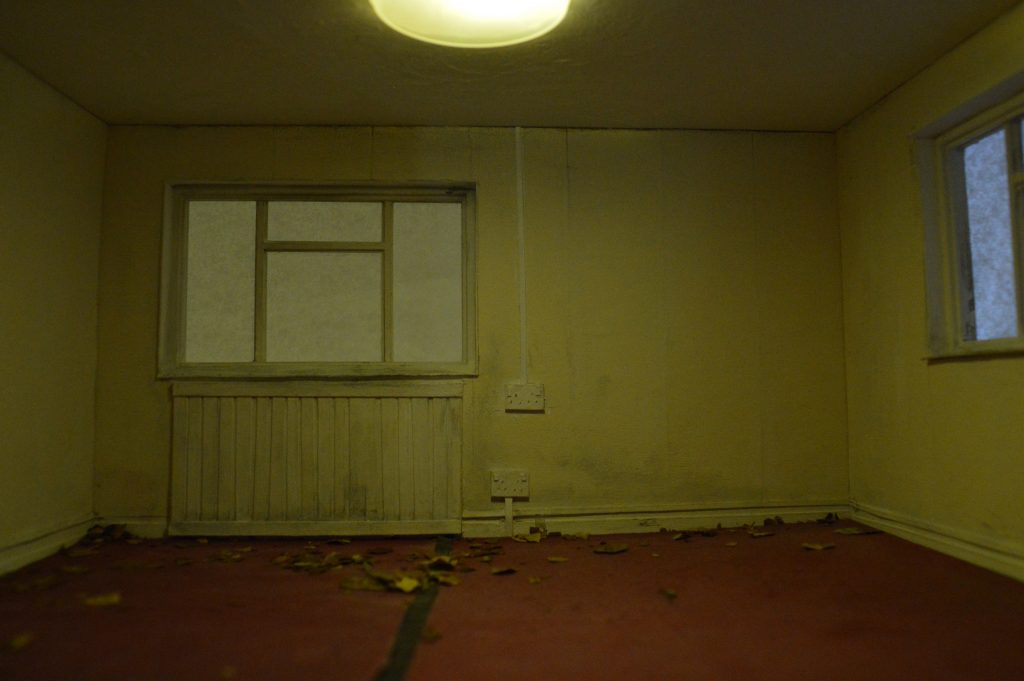 14. Empty
