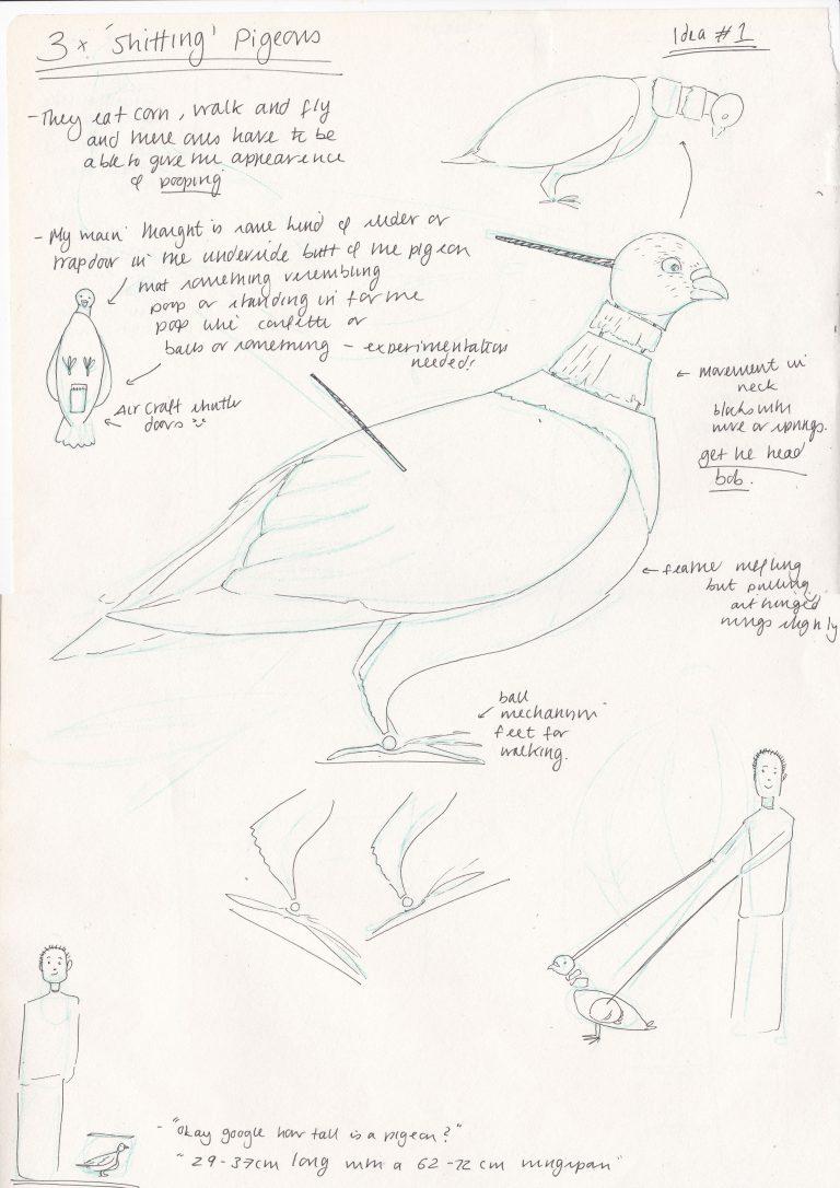 Sketchbook g